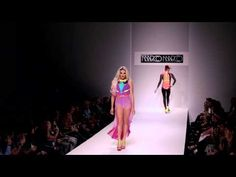 ▶ Best runway, EVER!!!!  Marco Marco Collection 2 - FULL Runway Show - So. Many. DRAG. QUEENS!!!