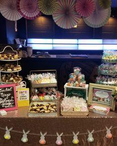 #carinaedolce www.carinaedolce www.facebook.com/carinaedolce ri food fight table display Community, Facebook