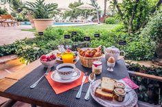 Cantemerle Hôtel Vence – Hôtel 4 étoiles luxe avec Spa proche St Paul de Vence