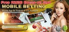 Play Online Casino Singapore & Malaysia with free welcome bonus ? Like and share to claim your bonus here with ! Share if you find it terrific! Online Casino Games, Best Online Casino, Best Casino, Doubledown Casino, Live Casino, Mobile Casino, Online Mobile, Poker Games, Free Slots