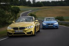 BMW USA 2017 Model Year Pricing and Update Information - http://www.bmwblog.com/2016/06/10/bmw-usa-2017-model-year-pricing-update-information/