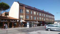 Local mejor zona de pozuelo Madrid Noroeste, Pozuelo de Alarcón  www.cdtonline.es