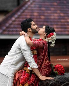 Young Couples Photography, Indian Wedding Photography Poses, Nature Photography, Couple Photoshoot Poses, Wedding Photoshoot, Best Couple Pictures, Indian Wedding Gowns, Love Couple Photo, Outdoor Couple