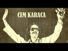 Cem Karaca-Birgün belki hayattan(Resimdeki gözyaşları) - YouTube Bmg Music, Music Artists, Sony, Nostalgia, Youtube, Movie Posters, Tatoo, Musica, Musicians