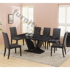 42 Best 6 Seater Wooden Dining Table Images Dining Room