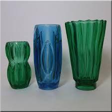 Bildergebnis für jan schmid sklo glass