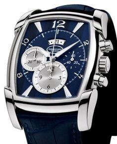 Kalpagraph / Parmigiani Fleurier = Men's Watches
