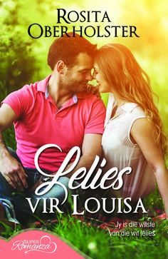 Buy Lelies vir Louisa by Rosita Oberholster and Read this Book on Kobo's Free Apps. Discover Kobo's Vast Collection of Ebooks and Audiobooks Today - Over 4 Million Titles! Romans, Free Books, Books To Read, Audiobooks, Ebooks, This Book, Reading, Free Apps, Collection