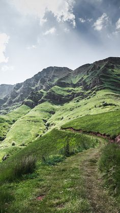 Road Trip, Basque Country, Roads, Ikea, Landscapes, Happiness, Mountains, World, Photos