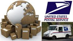 USPS com/Redelivery (uspsredelivery) on Pinterest