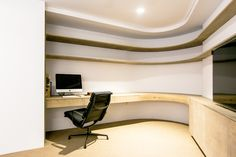 272 best modern home office and workspace images on pinterest in