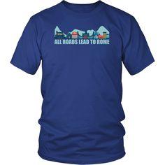 Rome T Shirt | Ancient Roman Tee Shirts