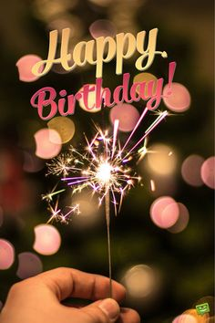 Are you looking for inspiration for happy birthday friendship?Check this out for perfect happy birthday inspiration.May the this special day bring you happy memories. Happy Birthday Sparkle, Happy Birthday Wishes Photos, Nice Birthday Messages, Happy Birthday Video, Happy Birthday Celebration, Best Birthday Wishes, Birthday Wishes Cards, Happy Birthday Greetings, Special Birthday