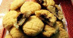Ελληνικές συνταγές για νόστιμο, υγιεινό και οικονομικό φαγητό. Δοκιμάστε τες όλες Greek Desserts, Greek Recipes, Biscuits, Food And Drink, Cookies, Sweets, Chocolate, Baking, Bakken