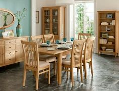 Willis and Gambier Furniture sale in UK. Buy Willis & Gambier UK ranges at best stockist price. Shop for Willis Gambier Originals Furniture at CFS Showroom or online. Kids Bed Furniture, Cheap Furniture, Dining Room Furniture, Outdoor Furniture Sets, Dining Rooms, 8 Seater Dining Table, Dining Table Design, Modern Dining Table, Elegant Dining