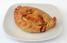 Escanaba to Celebrate New Year by Dropping Giant Pasty