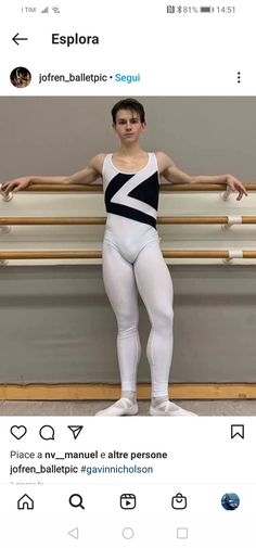 Dancer Photography, Male Ballet Dancers, Tights, Leggings, Guys, Twitter, Photos, Fashion, Ballet Dancers