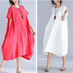 Material: Cotton Hemp. Muslim Dress. Baby Boys. Baby Girls. Item type: Dress. Sleeve: short sleeve. Fashion factor: classic. Collar: Round collar.   eBay!