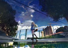 Your Lie in April : Photo