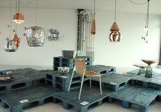 space // Studio Sebastian Herkner