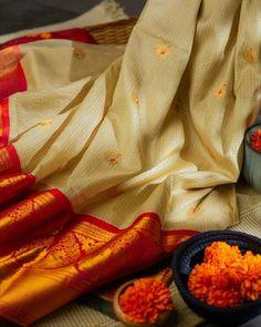 Kanjivaam sarees online, kanjivaram sarees, festival wear kanjivaram saree, designer kanjivaram saree, kanchipuram sarees, kanjivaram silk saree, kanjivaram saree, silk saree, kanchipuram saree, latest kanchipuram saree, latest kanjivaram silk saree, kanjivaram silk sarees, kanjivaram silk saree; Lehenga Blouse, Red Saree, Bollywood Saree, Bollywood Fashion, Sari, Wedding Silk Saree, Kanjivaram Sarees, Casual Saree, Stylish Sarees