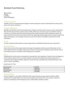 Sample Resume Word Format Stunning Resume Templates Word Format Updated Resume Template Free Word New .