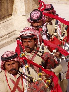 ALFARAB PUBLIC INVESTMENT FUND (APIF)  International Policy and International Affairs - Latest News, Travel, Weather, Business, and More from Across the World. www.alfarab.com