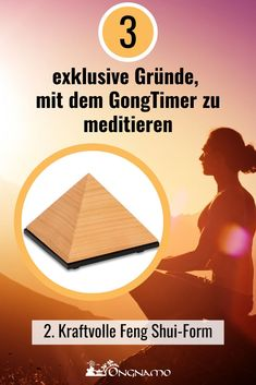 Meditation Musik, Meditation Timer, Yoga Kurse, Feng Shui, Blog, Movie Posters, Sport, Studio, Yoga Music