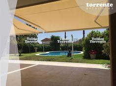 Toldos cofre barcelona by torrente exteriores 4