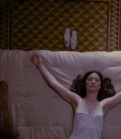 Stoker (2012) by Chan-wook Park with Mia Wasikowska, Nicole Kidman, Matthew Goode...