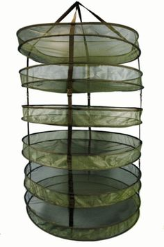 Aviditi PTU121AVI Hydroponic Plant Drying Rack with Clips 4Feet by 3Feet -- Check this awesome product by going to the link at the image.(This is an Amazon affiliate link and I receive a commission for the sales)