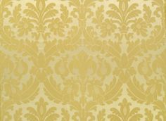 Designers Guild - Campanile - Champagne - Curtain fabric