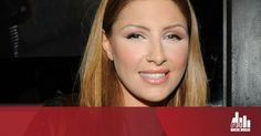 Helena Paparizou, The Voice, Greek Music, News