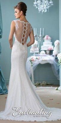 wedding #dress