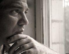 Men After Divorce: Ego, Self Esteem, & Recovery