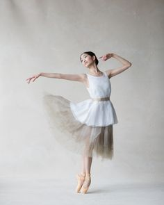 © Karolina Kuras Miyoko Koyasu 子安美代子, The National Ballet of Canada Ballet Dance, Ballet Skirt, Ballet Photography, Tutu, Photo And Video, Portrait, Instagram Posts, How To Wear, Inspiration