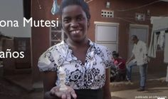 """""""La reina de Katwe"""" de Disney que quiere cambiar el mundo con el ajedrez"""