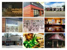 The 12 Most Anticipated Detroit Openings of Winter/Spring 2015 - Eater Detroit