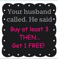 Listen To Your Husband Boyfriend And Buy At Least 3 Jamberry Nails Sheets