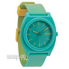 Nixon Time Teller P Yellow / Teal Fade A119 http://ewrostile.ru/products/12596-nixon-time-teller-p-yellow-teal-fade-a119  Nixon Time Teller P Yellow / Teal Fade A119 со скидкой 1065 рублей. Подробнее о предложении на странице: http://ewrostile.ru/products/12596-nixon-time-teller-p-yellow-teal-fade-a119