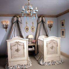 vintage baby boy room ideas: baby boy nursery ideas vintage as