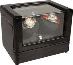 Preston Automatic Watch, Preston, Watches, Products, Wrist Watches, Wristwatches, Tag Watches, Watch, Beauty Products