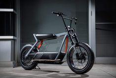 Electric Dirt Bike, Best Electric Bikes, Electric Mountain Bike, Electric Scooter, Electric Cars, Electric Vehicle, Mini Bike, Scrambler, Velo Retro