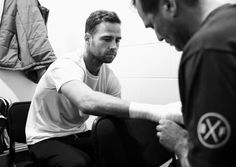 Felix Cash has his sights set on the Lonsdale belt currently held by Liam Williams and believes that winning the Liam Williams, Title Boxing, Boxing News, His Eyes, British, Tv, Fictional Characters, Television Set, Fantasy Characters