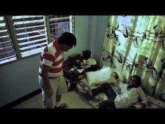 A Film by Allan Obenza