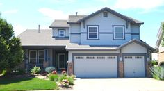 Iron Oak Home For Sale - Highlands Ranch, Luxury homes, Littleton, Greenwood Village, Lone Tree, Denver Metro Area Homes for sale, Buy Sell Real Estate