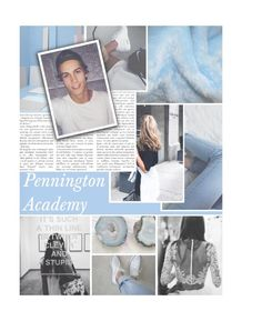 """""""audition ♡"""" by lostdrreams ❤ liked on Polyvore featuring Justin Bieber and Gucci"""