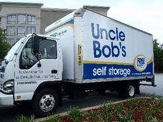 jones-big-ass-truck-rental