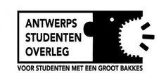 Antwerps studentenoverleg: laat van je horen!