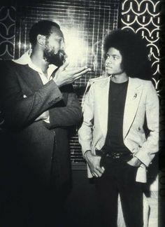 Marvin Gaye, The Jackson Five, Jackson Family, Soul Jazz, Soul Funk, New School Hip Hop, Vintage Black Glamour, Paris Jackson, The Jacksons